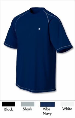 Champion Double Dry Workout T-shirt