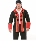 Clearance Men's Costumes