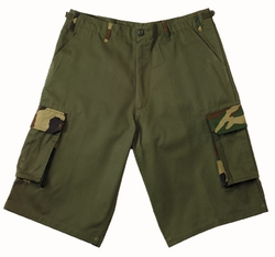 Clearance Shorts