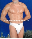 Closeout Mens Briefs 3 Pack