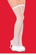 Coquette Stockings - One Size