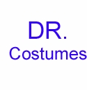 Dr Costumes