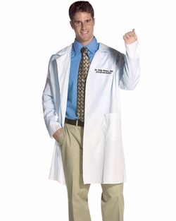 Dr. Willy Phister Gynecologist