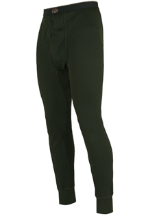 Duofold Long Underwear 2XL