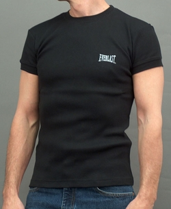Everlast Crew Neck Shirt