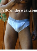 Everlast Mini Briefs