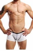 Go Softwear Action Mesh Men's Trunk