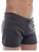 Go Softwear Hiker Short