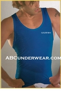Goldenbay Men's Tank Top
