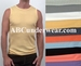 Grab Bag Muscle Shirt -Assorted Prints/Color