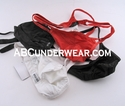 Grab Bag Single Mens G-String - ?