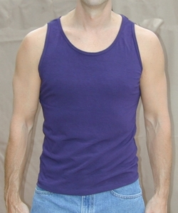 Greg Parry Tank Top
