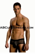 Gregg Charmer Brief