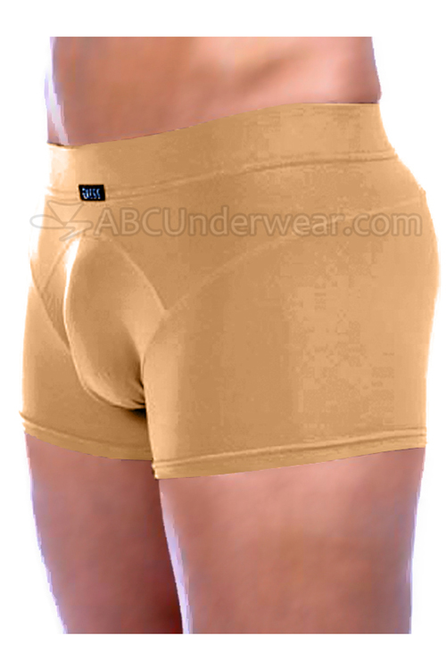 Free shipping BOTH ways on Underwear, Men, Microfiber, from our vast selection of styles. Fast delivery, and 24/7/ real-person service with a smile. Click or call