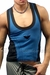 Gregg Homme Eagle Tank Top - Clearance