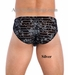 Gregg Homme Glam Brief Clearance