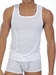 Gregg Homme K.O. Tank Top - Clearance