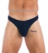 Gregg Homme Komfort Up-Lift Thong - Clearance Small