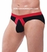 Gregg Homme Pump-up Briefs