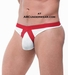 Gregg Homme Pump-up Thong - Clearance