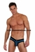 Gregg Homme Sauna Brief - Closeout