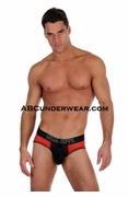 Gregg Homme Sky Brief