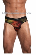 Gregg Homme Sunset Brief Closeout