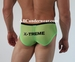 Gregg Homme X-treme Mesh Briefs Clearance