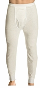 Hanes Thermal Pants - Long Johns