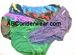 HIND Image Racer Swimsuit Closeout