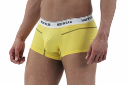 Join our Underwear Affiliates Program at ABC Underwear
