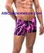 Lightning Men's Swimshort