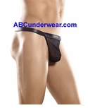 Male Power Casanova Micro V-back Thong