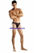 Male Power Casanova Pouch Enhancer Bikini