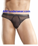 Male Power Casanova Pouch Enhancer Thong