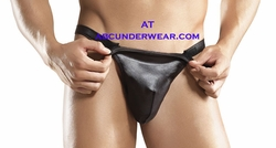 Male Power Extreme Rip Off Thong Clearance