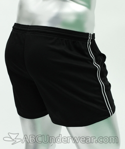 Marathon Gym Short - Large Clearance