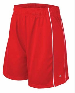 "Men's Gym 5"" Short"