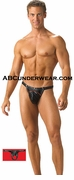 Men's Hammer Thong