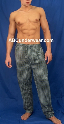 Men's Lounge Pants