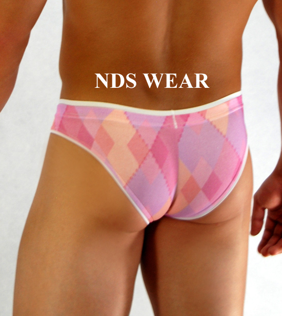 Curated Underwear Club - The Underwear Expert Stay up to date with the best styles, & brands in Men's Underwear! Find this Pin and more on Pink Men Underwear by Alexander Perez. Our Curated Underwear Club is .