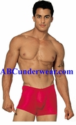 Men's Short Swimsuit Clearance