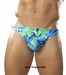 Men's Thong Swimsuit Prints - Clearance