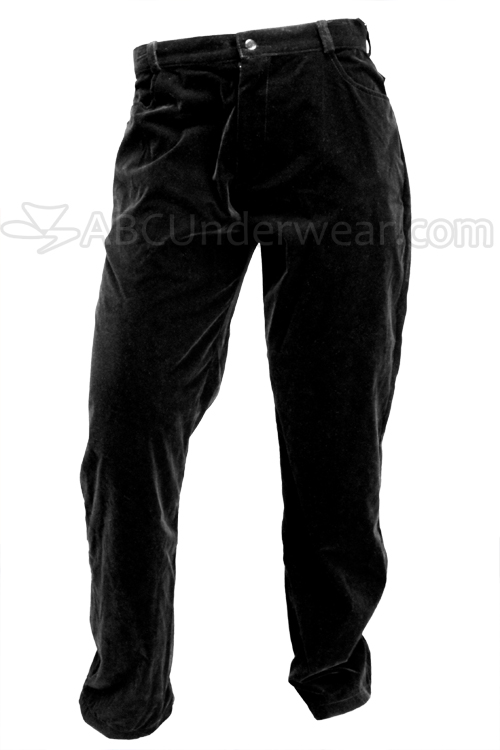 Mens Clearance Jeans