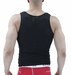 Mens Cotton Mesh Tank Top by NDS Wear