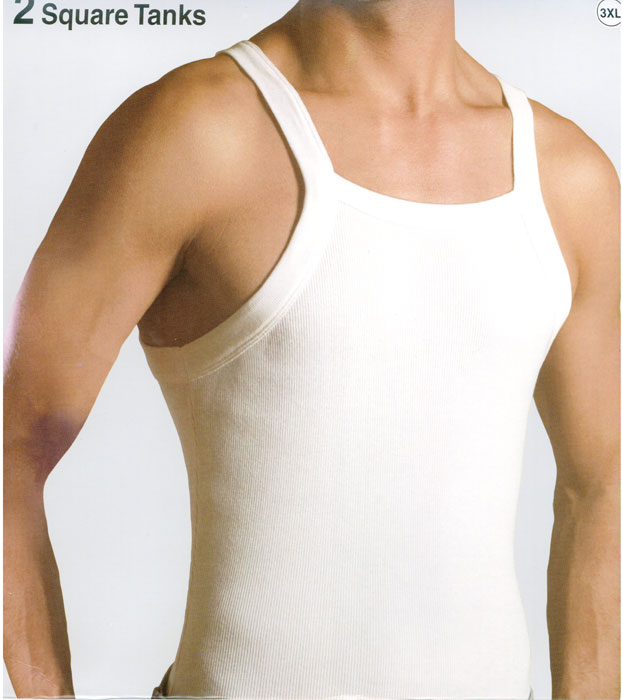 Shop for mens tank tops online at Target. Free shipping on purchases over $35 and save 5% every day with your Target REDcard.