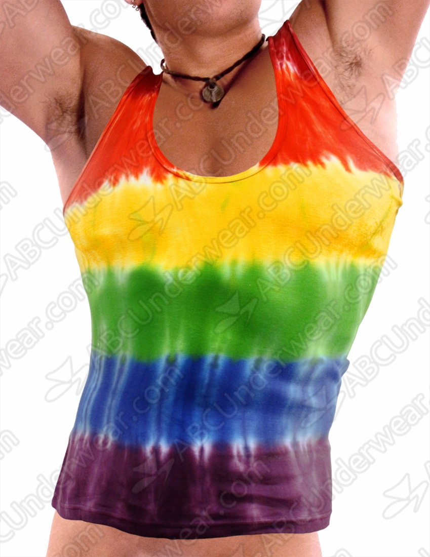 rainbow men Book rainbow golf, gay men-only resort, maspalomas on tripadvisor: see 221 traveler reviews, 348 candid photos, and great deals for rainbow golf, gay men-only resort, ranked #2 of 178 specialty lodging in maspalomas and rated 5 of 5 at tripadvisor.
