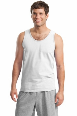 Mens Tank Top Style 2200
