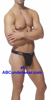 Mens Thongs 3
