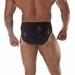 Metallic Sky-Chief Men's Scoop Brief